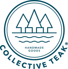 Collective Teak Logo