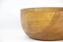 Load image into Gallery viewer, ASTHA natural style bowl