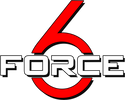 Force 6 Safety Products Inc.