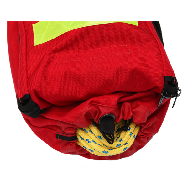 Rescue Systems Bag