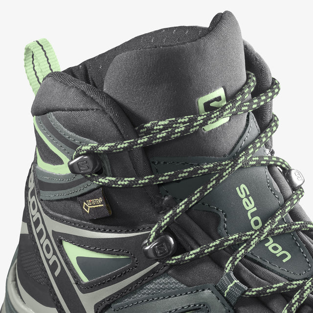 Ultra 3 Mid GTX Shoe Women's