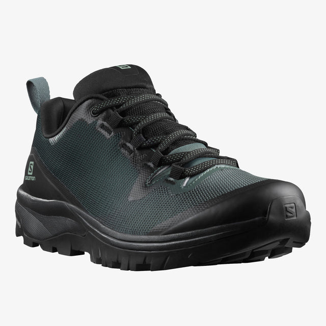 Vaya GTX Shoe Women's