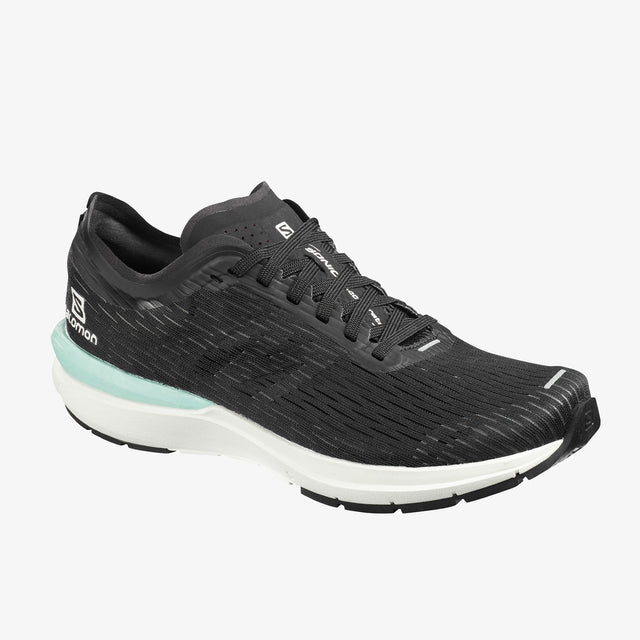 Sonic 3 Accelerate Shoe Women's