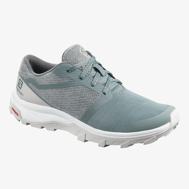 Outbound Shoe Women's