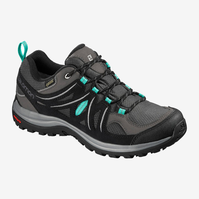 ELLIPSE 2 GTX Shoe Women's