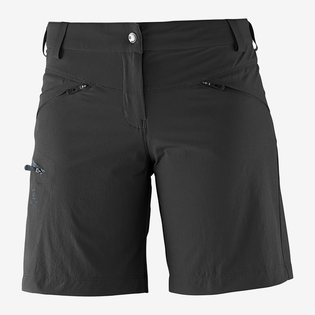Wayfarer Short Women's
