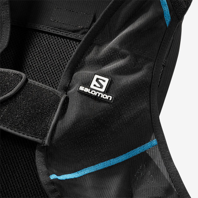 FLEXCELL Back Protection Men's