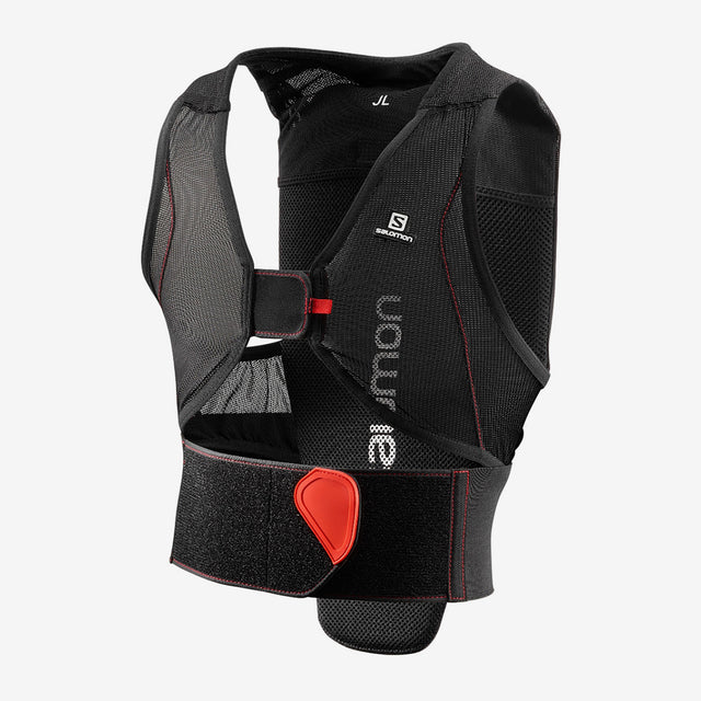 FLEXCELL Back Protection Junior's