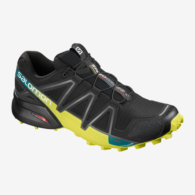 SPEEDCROSS 4 Shoe Men's