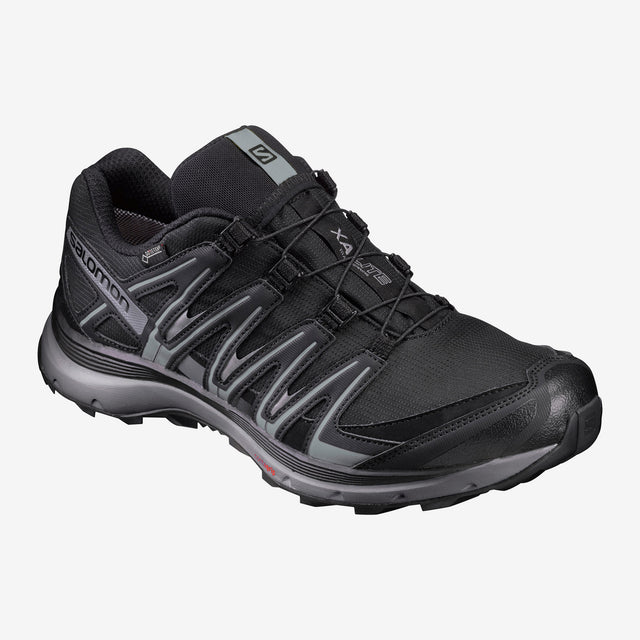 XA LITE GTX SHOES MEN'S
