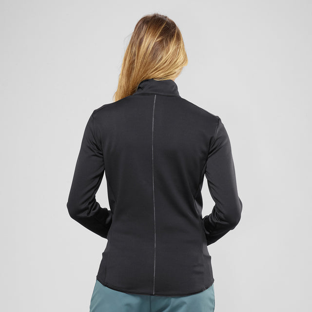Discovery Full-Zip Women's