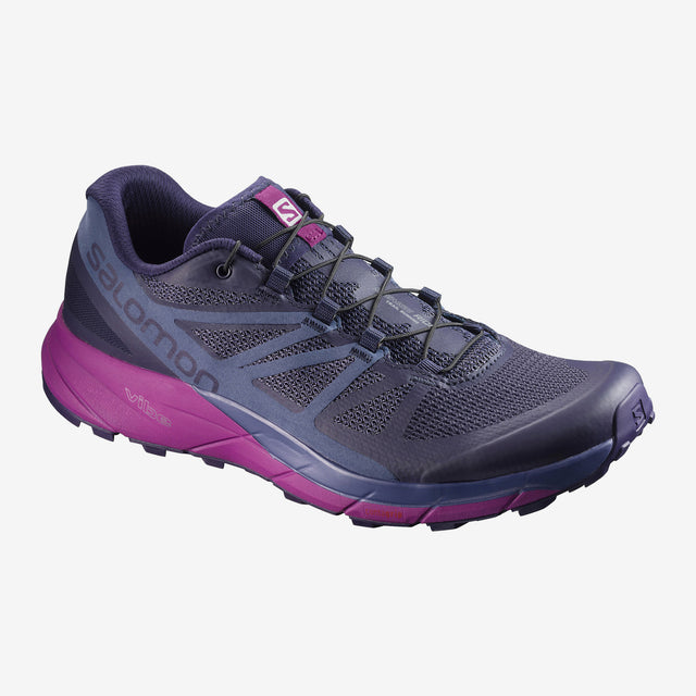 Sense Ride Shoe Women's
