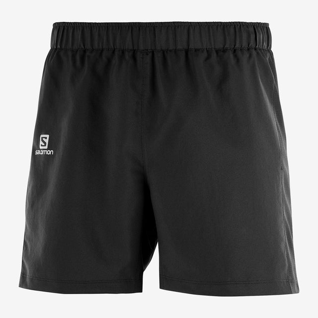 Agile 5'' Running Short Men's