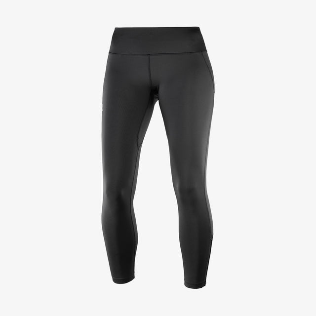 Agile Long Tights Women's