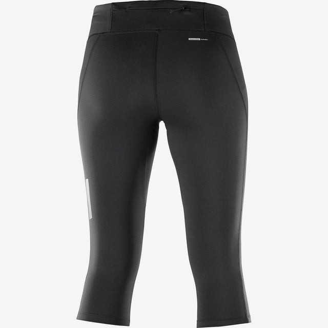 Agile Mid Tight Women's