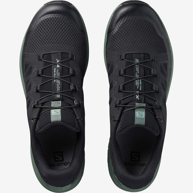 XA Elevate Shoes Men's