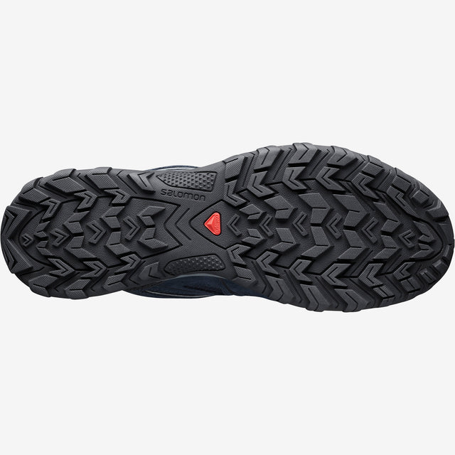 Evasion 2 GTX Shoes Men's