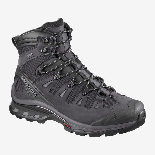 Quest 4D 3 GTX Shoe Men's