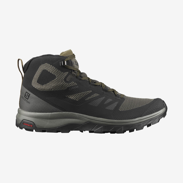OUTline Mid GTX Shoe Men's