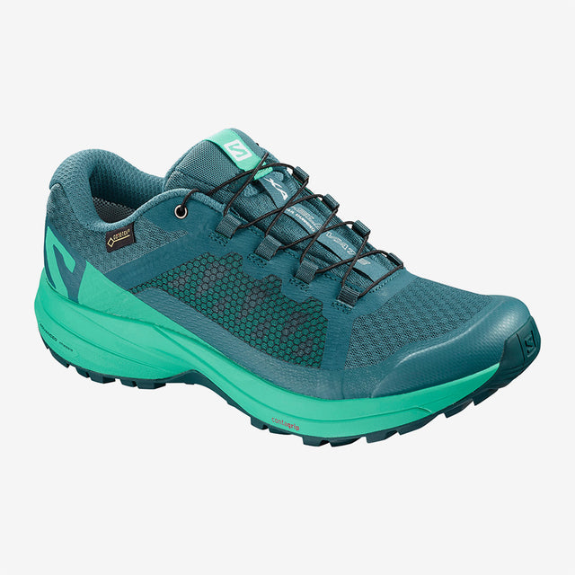 XA Elevate GTX Shoe Women's
