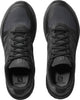 SENSE ESCAPE Shoe Men's