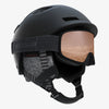 QST Charge MIPS Helmet Men's