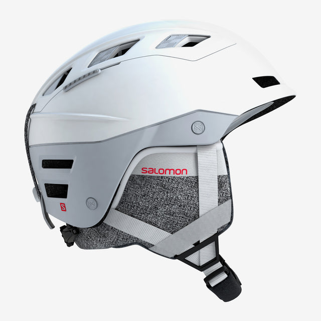 QST Charge Helmet Women's