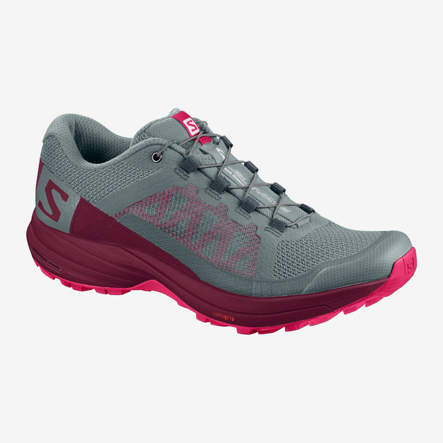 XA Elevate Shoes Women's