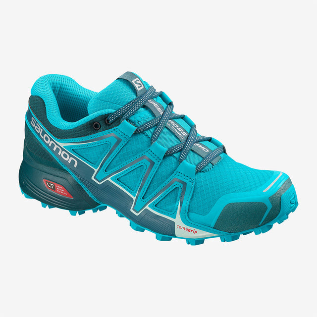 Speedcross Vario 2 Shoe Women's