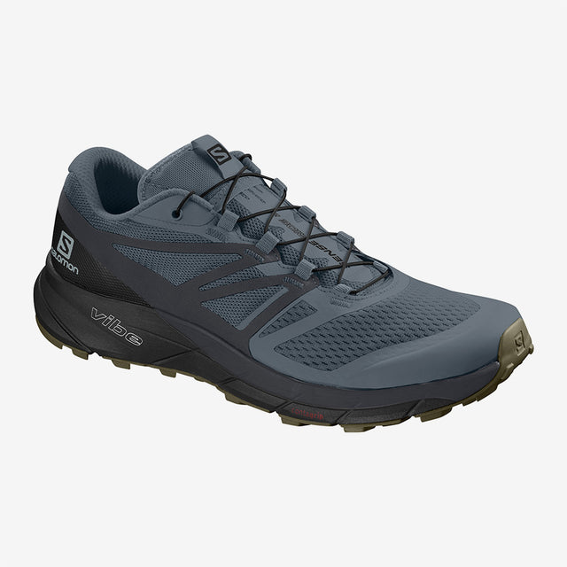 Sense Ride 2 Shoe Men's