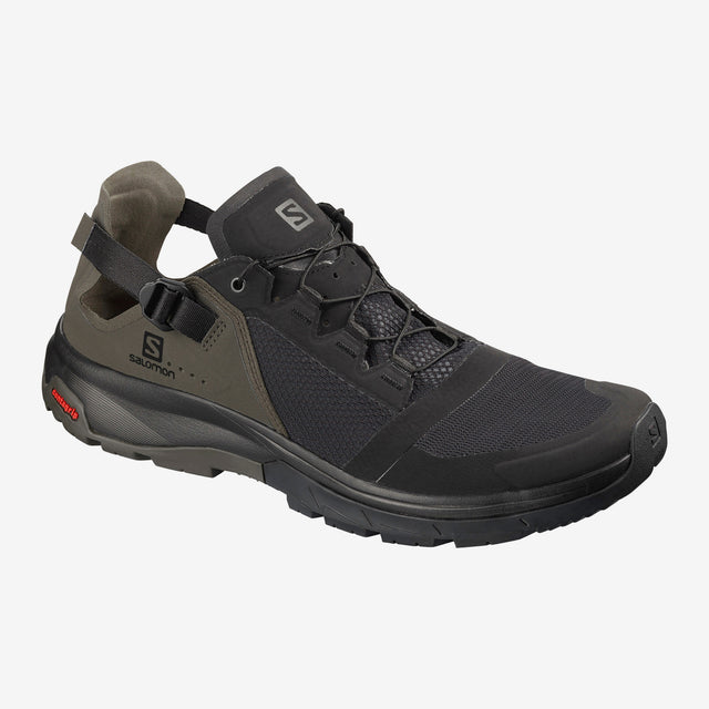 Techamphibian 4 Shoe Men's