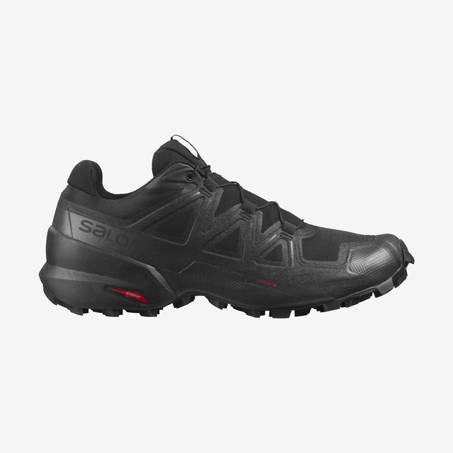 Speedcross 5 Shoe Men's