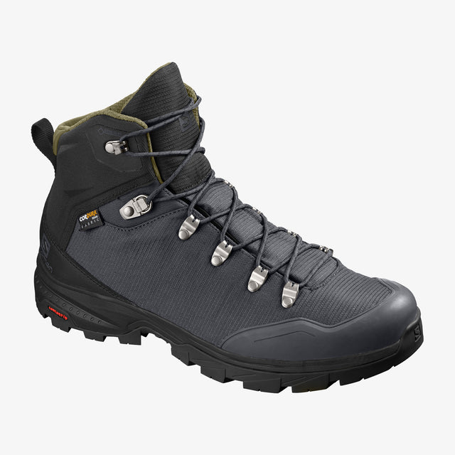 OUTback 500 GTX Shoe Men's