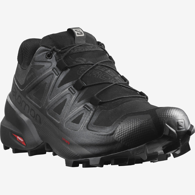 Speedcross 5 GTX Shoe Men's