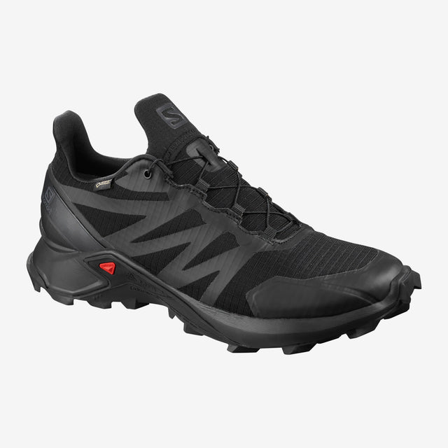 Supercross GTX Shoe Men's