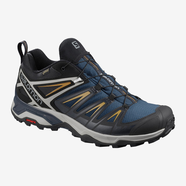 X Ultra 3 GTX Shoe Men's