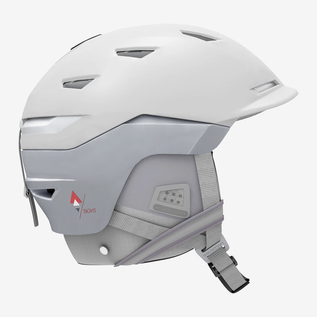 SIGHT MIPS Helmet Women's