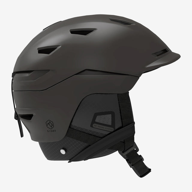 SIGHT MIPS Helmet Men's
