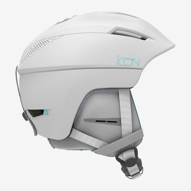 ICON² MIPS Helmet Women's