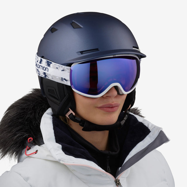 SIGHT Helmet Women's