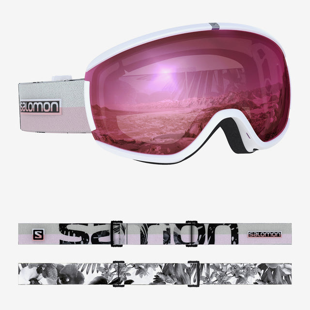 Ivy Sigma Goggles Women's