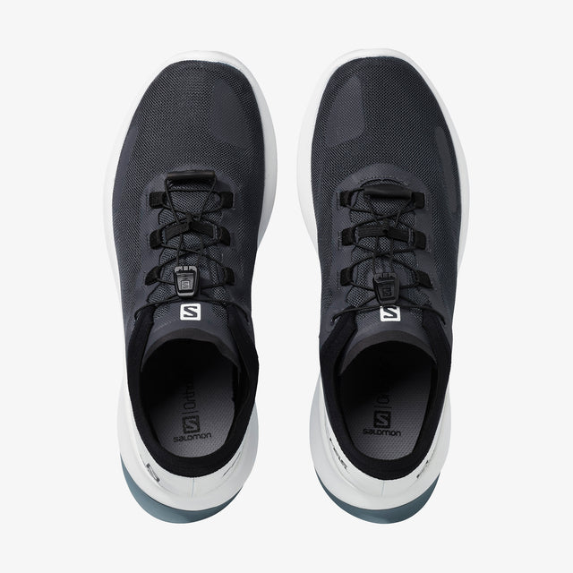Sense Feel Shoe Men's