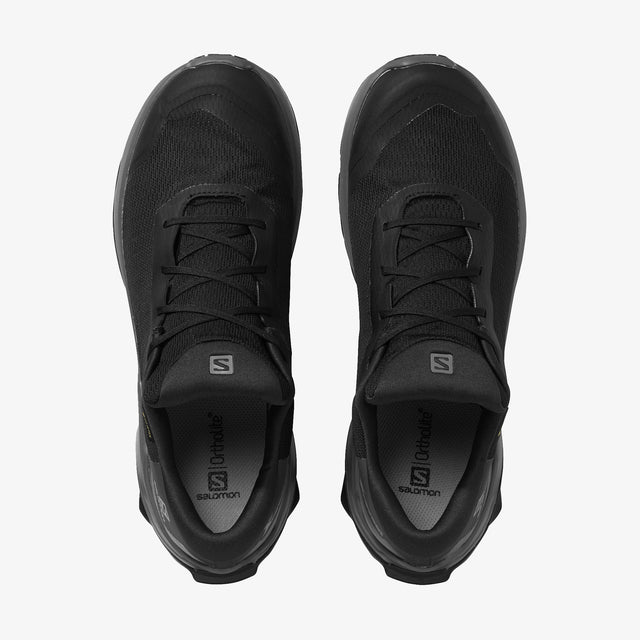X Reveal GTX Shoe Men's