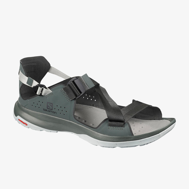 Tech Sandal Men's