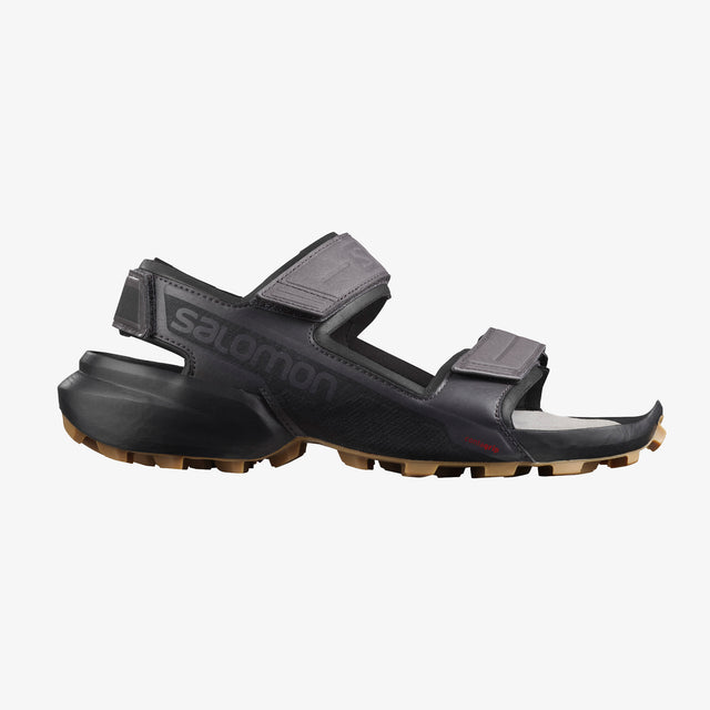 Speedcross Sandal Men's