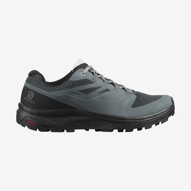 OUTline GTX Shoe Women's