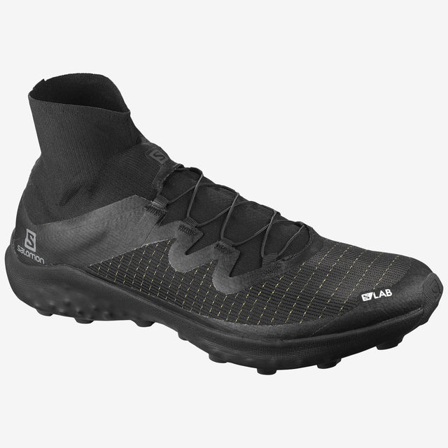 S/Lab Cross Shoe