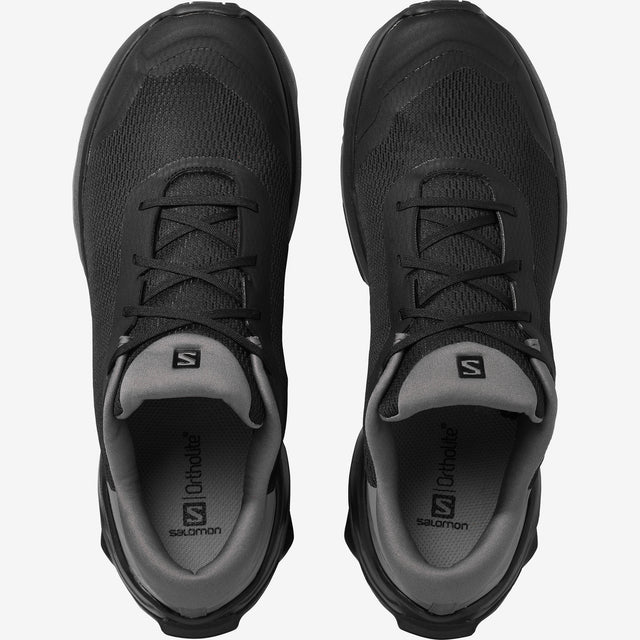X Reveal Shoe Men's