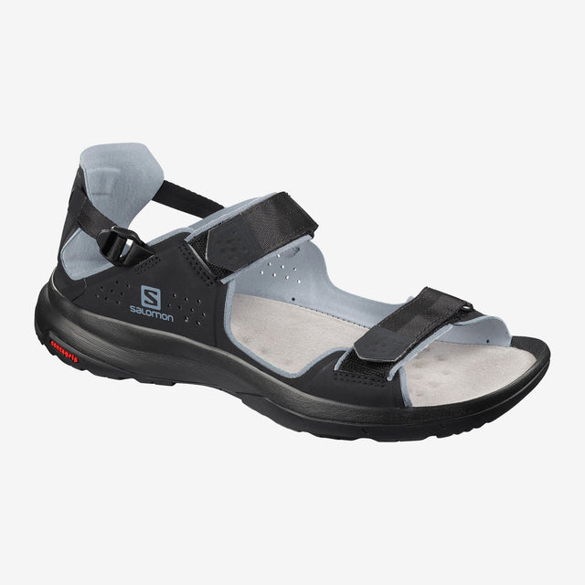 Tech Sandal Feel Men's