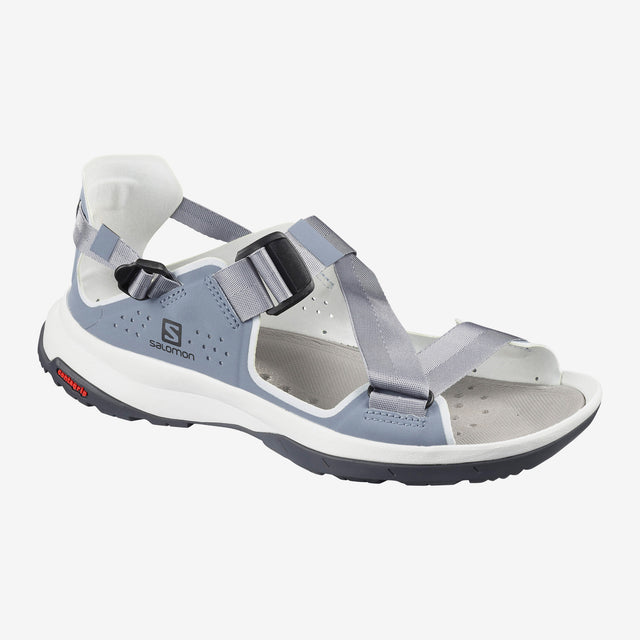 Tech Sandal Women's